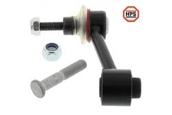 MAPCO 51829/1HPS Asta/Puntone, Stabilizzatore