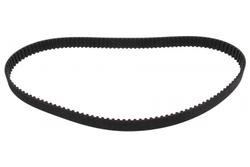 MAPCO 43009 Cinghia dentata