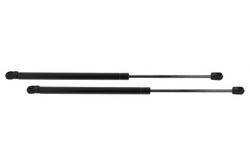 MAPCO 20963/2 Ammortizatore pneumatico, Cofano bagagli /vano carico