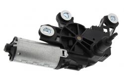 MAPCO 90185 Motore tergicristallo