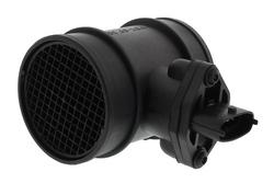 MAPCO 42001 Debimetro, Misuratore massa aria
