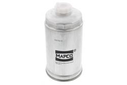 MAPCO 63245 Filtro carburante