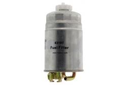 MAPCO 63197 Filtro carburante
