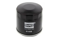 MAPCO 61458 Filtro olio