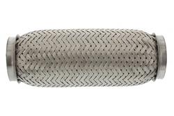 MAPCO 30222 Flessibile modifica marmitta universale