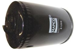 MAPCO 61203 Filtro olio
