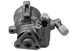 MAPCO 27601 Pompa idraulica, Sterzo