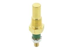 MAPCO 88604 Sensore, Temperatura refrigerante
