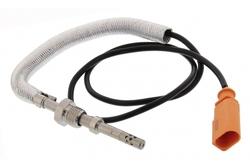 MAPCO 88828 Sensore, Temperatura gas scarico