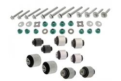 MAPCO 57744/1 Kit riparazione, Braccio oscillante