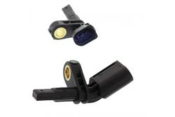 MAPCO 86836/2 Sensore, N° giri ruota