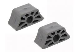 MAPCO 37748/2 Kit cuscinetti, Stabilizzatore
