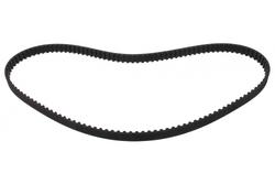 MAPCO 43005 Cinghia dentata