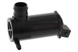 MAPCO 90602 Pompa acqua lavaggio, Pulizia cristalli