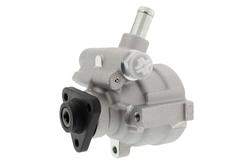 MAPCO 27028 Pompa idraulica, Sterzo