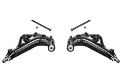 MAPCO 53062 Kit braccio oscillante, Sospensione ruota