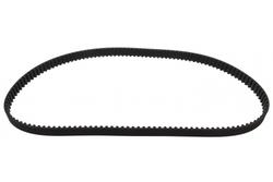 MAPCO 43823 Cinghia dentata
