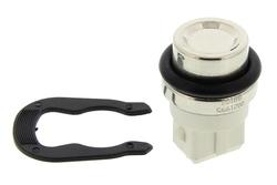 MAPCO 88102 Sensore, Temperatura refrigerante