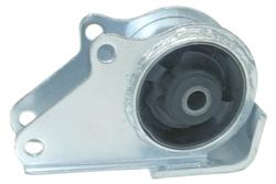 MAPCO 33404 Sospensione, Motore