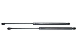 MAPCO 20694/2 Ammortizatore pneumatico, Cofano bagagli /vano carico