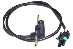 MAPCO 82309 Generatore di impulsi, Albero a gomiti
