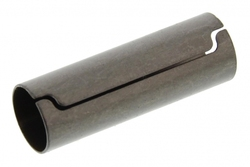 MAPCO 33818/9 Manicotto, Supporto braccio trasversale