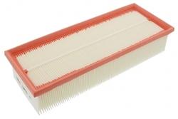MAPCO 60816 Filtro aria