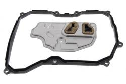 MAPCO 69006 Kit filtro idraulico, Cambio automatico