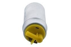 MAPCO 22652 Pompa carburante