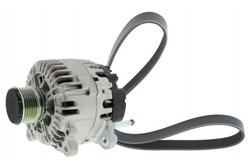 MAPCO 13700/3 Alternatore di corrente