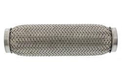 MAPCO 30219 Flessibile modifica marmitta universale