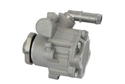 MAPCO 27830 Pompa idraulica, Sterzo