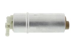 MAPCO 22653 Pompa carburante