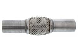 MAPCO 30207 Flessibile modifica marmitta universale