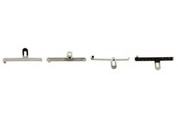 MAPCO 9610 Kit accessori, Pastiglia freno