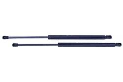 MAPCO 91000/2 Ammortizatore pneumatico, Cofano bagagli /vano carico