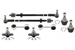 MAPCO 51815 Kit riparazione, Braccio trasversale