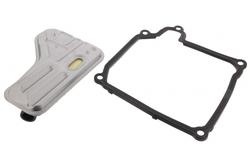 MAPCO 69022 Filtro idraulico, Cambio automatico
