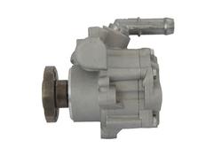 MAPCO 27837 Pompa idraulica, Sterzo