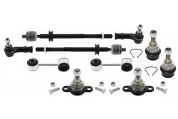 MAPCO 51818 Kit riparazione, Braccio trasversale