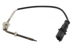 MAPCO 88015 Sensore, Temperatura gas scarico