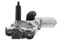 MAPCO 90298 Motore tergicristallo