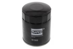 MAPCO 61352 Filtro olio