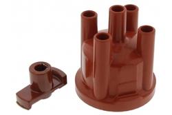 MAPCO 80354 Kit riparazione, Distributore accensione