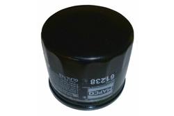 MAPCO 61238 Filtro olio
