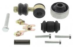 MAPCO 33890 Kit riparazione, Braccio oscillante