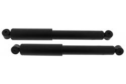 MAPCO 20834/2 Ammortizzatore