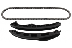 MAPCO 75802 Kit catena distribuzione