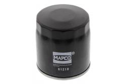 MAPCO 61219 Filtro olio