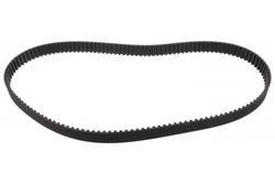 MAPCO 43832 Cinghia dentata